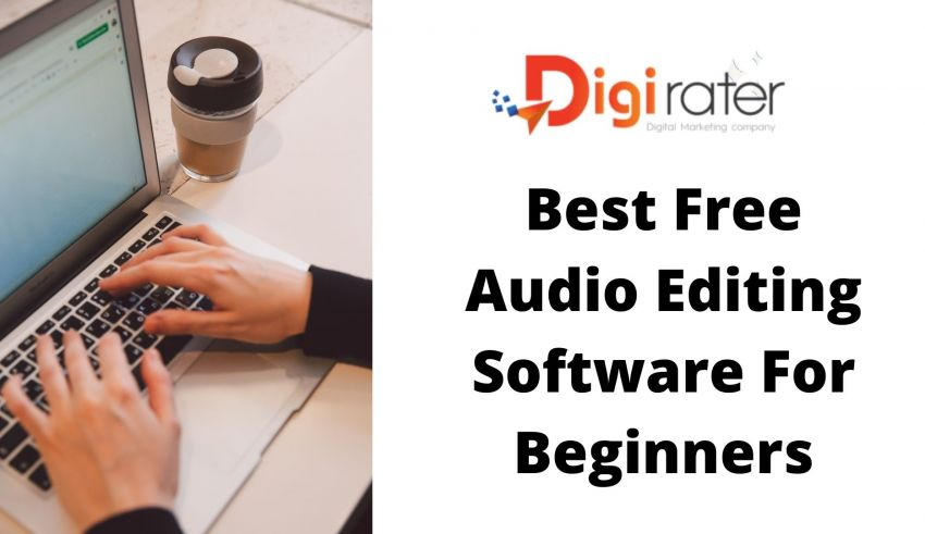 Best Free Audio Editing Software For Beginners (5)